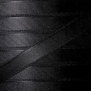 Sustainability - Herve - Satin Ribbon