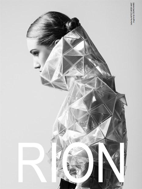 RION Magazine