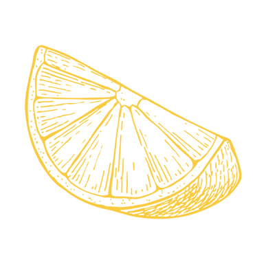 lime yellow-01.png