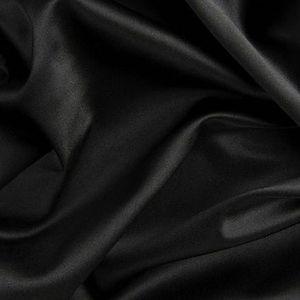 Sustainability - Herve - Silk