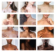 Find Your Nude Guide - Hervé by Céline M