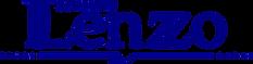 Logo Lenzo met schaverij.png