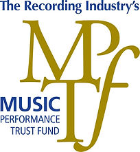 MPTF Logo New sm_edited.jpg