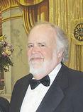 1. Frank Mayes.JPG