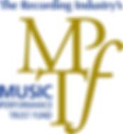 MPTF Logo New sm.jpg