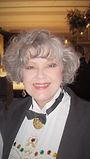 1. Cindy Mayes Headshot.JPG