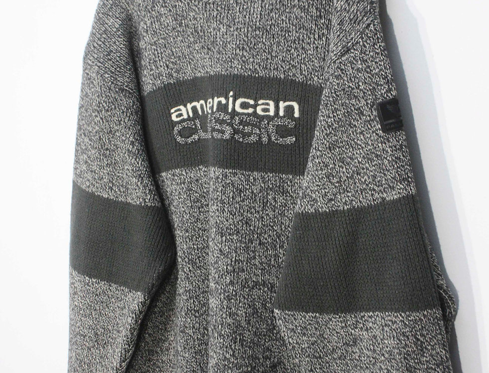 JERSEY VINTAGE AMERICAN CLASSIC
