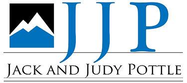 JJP_Jack_Judy.jpg