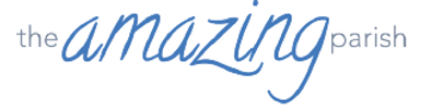 amazing parish logo.PNG