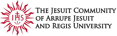 Jesuit Community of Arrupe and Regis U.j