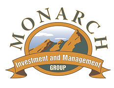 Monarch-Company-Logo-2017.jpg