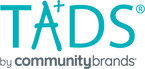 TADS_CB_Logo copy.png