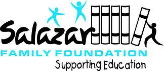 SFF_Original Logo.jpg