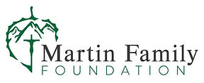 Martin Family Foundation Full logo.jpg