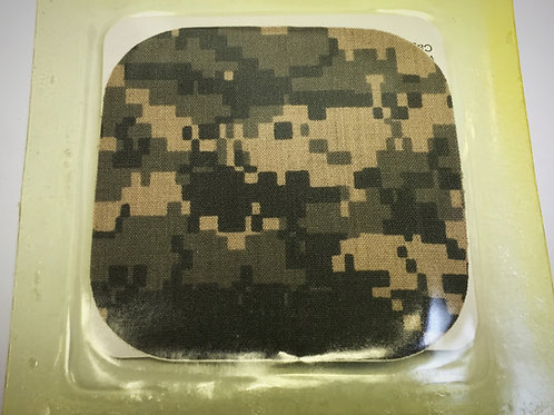 Tactical GI-Stick On-Repair Patch 8415-01-579-3107