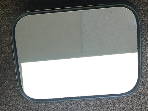 Rearview Mirror Assembly 2540-00-840-0022