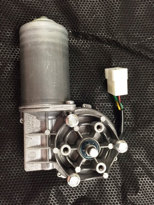 DOGA 24 Volt 2-SPEED WIPER MOTOR