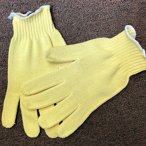 Dupont Kevlar Cut Resistant Gloves