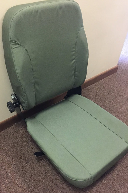Right Hand Seat NSN 2540-01-498-4343