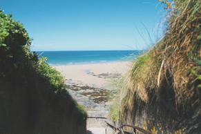Fistral Beach - FBH - 31.08.20-15.jpg