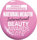 NH_Awards_international_TM_2018_highly_c