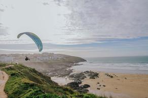 Fistral Beach - SB - 17.03.21-3.jpg
