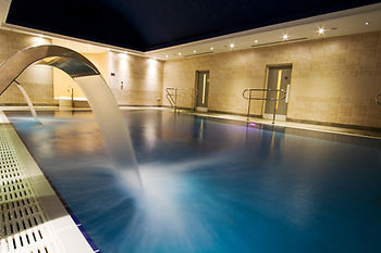 Spa pool.jpg
