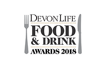 Devon-LIfe-Food-and-Drink-Awards.png