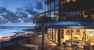 Rick-Stein-Fistral-Beach-Restaurant-Corn