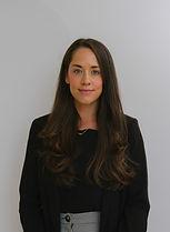 Becky Bennett - PR Marketing - PHM - 3_edited.jpg