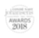 Condé-Nast-Johansens-Award-of-Excellence