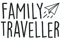family traveller.png