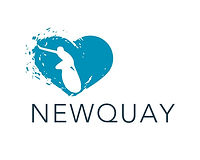 Newquay Logo - colour - March 2021.jpg