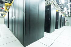 stock-photo-51872702-modern-telecom-data-center-interior