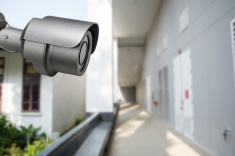 stock-photo-86248557-cctv-security-camera