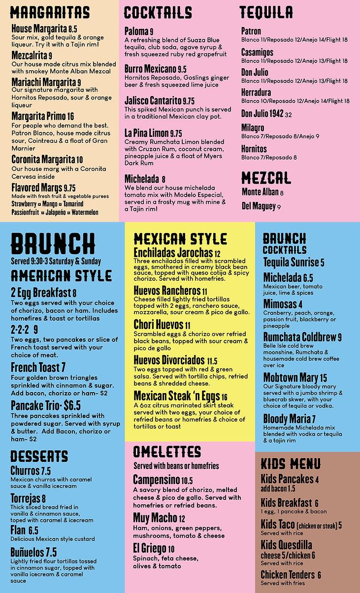 Brunch-menu-updated-May-12-2021-v3.jpg