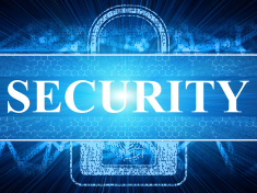 stock-illustration-43299564-internet-cyber-security