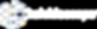 kaleidescape_logo_white.png