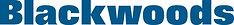 Blackwoods 2016 Logo BLUE NO BACKGROUND.