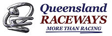QR logo.jpg