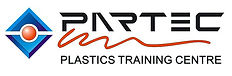 PARTEC Plastics Training Centre 2.jpg