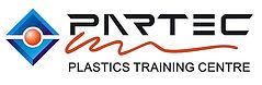 PARTEC Plastics Training Centre 2.jpg