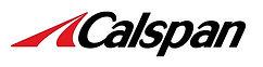 calspan_logo.jpg