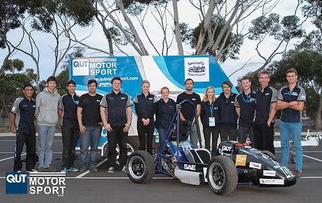2013 Team.jpg