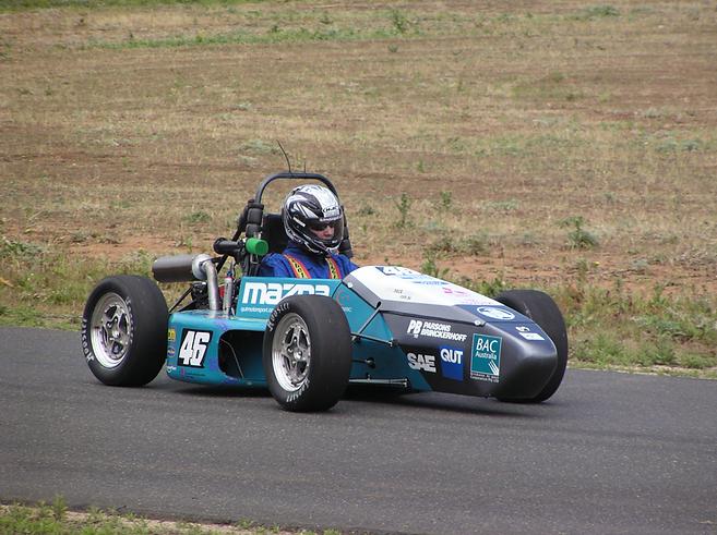 QMX II 2005.png