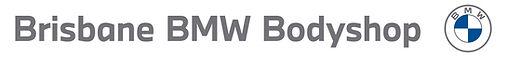BMW_Brisbane_Bodyshop_wordmark_bold_grey