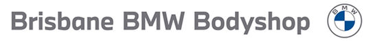 BMW_Brisbane_Bodyshop_wordmark_bold_grey