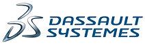 3DS_2014_Logotype_BlueSteel_RGB.jpg