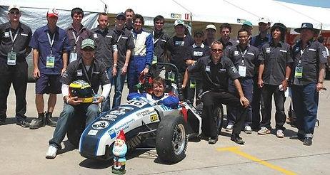 2006 Team.jpg