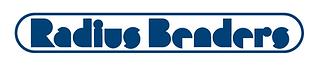 Radius Benders Logo Vector.tiff